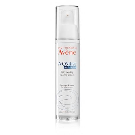 Avene A-oxitive Peeling 30ml