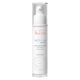 Avene A-oxitive Aqua Crema Giorno 30ml