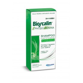 Bioscalin Physiogenina Sh Riv