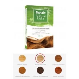 Bioscalin Nat Color Biondo Nat