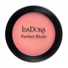 Isadora Perfect Blush 52