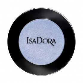Isadora Ombretto Blu chiaro Perfect Eye 28