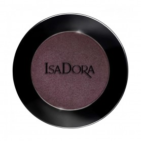 Isadora Ombretto Perfect Eye34