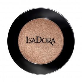 Isadora Ombretto Oro Golden Perfect Eye 36