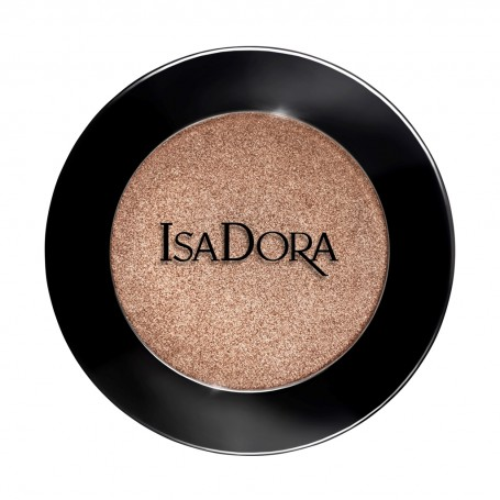 Isadora Ombretto Perfect Eye36