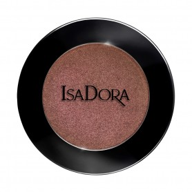 Isadora Ombretto Perfect Eye37