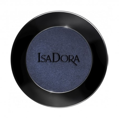 Isadora Ombretto Perfect Eye46