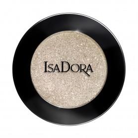 Isadora Perfect Eyes Eyesh 20