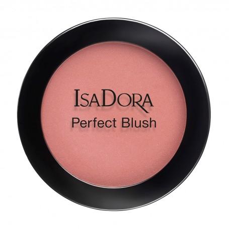 Isadora Perfect Blush 62