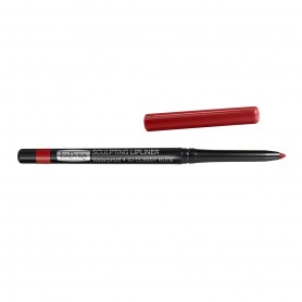 Isadora fissante labbra Sculpting Lipliner Waterproof 60 Berry Kiss