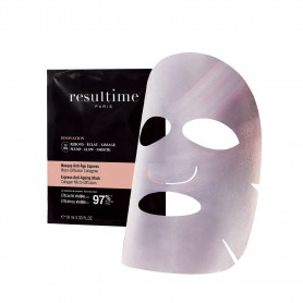 Resultime Masque A/age Express
