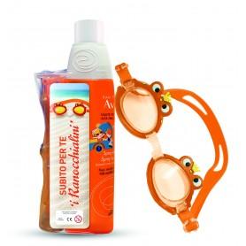 Avene Sol Spray Bb+gadget Sol