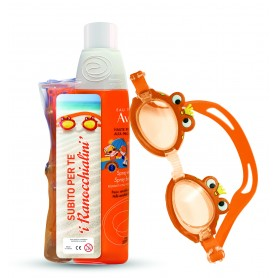 Avene Sol Spray Bb+gadget Sol