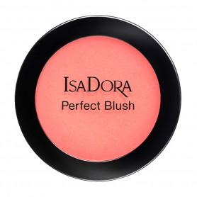 Isadora Perfect Blush 54 Fard Perfetto Pesca