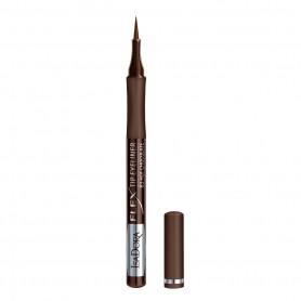 Eyeliner Punta Flessibile color Cioccolato n. 83 Isadora