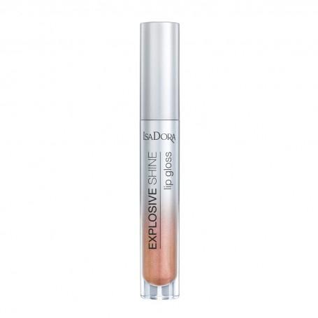 Isadora Explosive Shine Lip 85