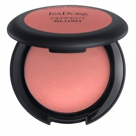 Isadora Perfect Blush Rose 04