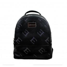 Scervino Borsa 12401080 Backpack Ingr