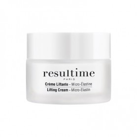 Resultime Creme Lifting 50ml