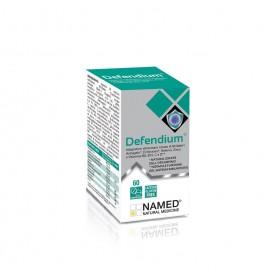 Integratore per le Difese Immunitarie Defendium 60 compresse Named