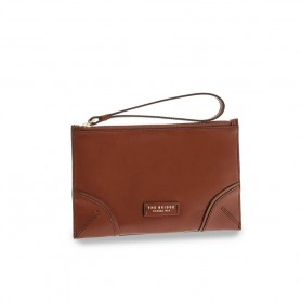 The Bridge Pochette 0928014n