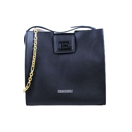 Scervino Borsa 12401051 Hobo Vertical Ir