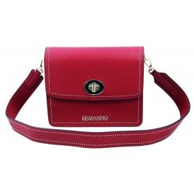 Scervino Borsa 12401048 Flap Gianna W