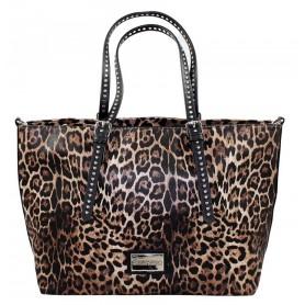 Scervino Borsa 12401066 Shopper Greta W