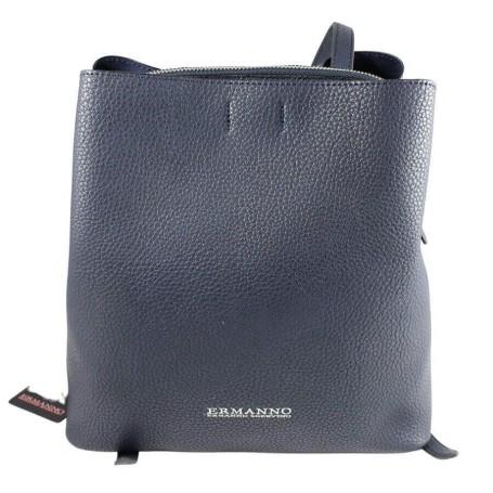 Scervino Backpack Joel Blu 12401143
