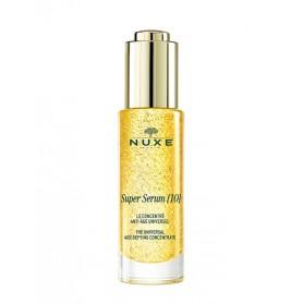 Nuxe Super Serum Le Conc A/age
