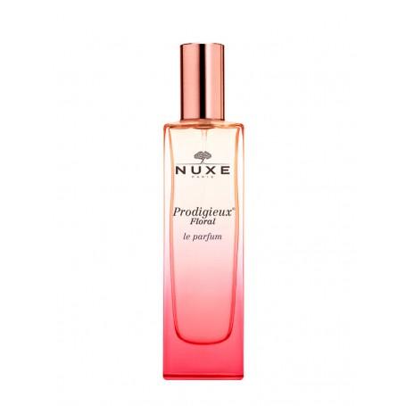 Nuxe Prodigieux Floral Parfum