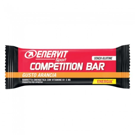 Enervit Ps Competition Ara 1ba