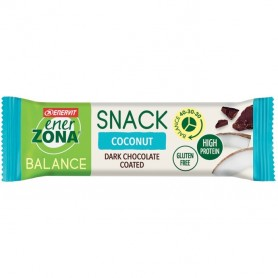 Enerzona Snack Coconut 33g