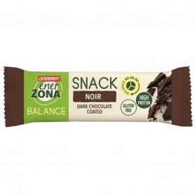 Enerzona Snack Noir 33g