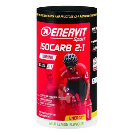 Enervit Sport Isocarb 2/1