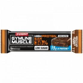 Enervit Gymline Prot38 Cioc40g